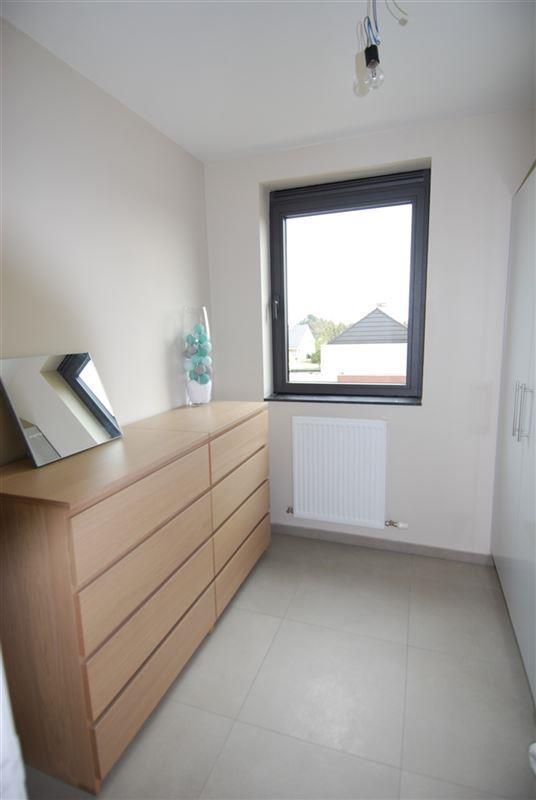 Foto 16 : Duplex Appartement te 3650 LANKLAAR (België) - Prijs € 700