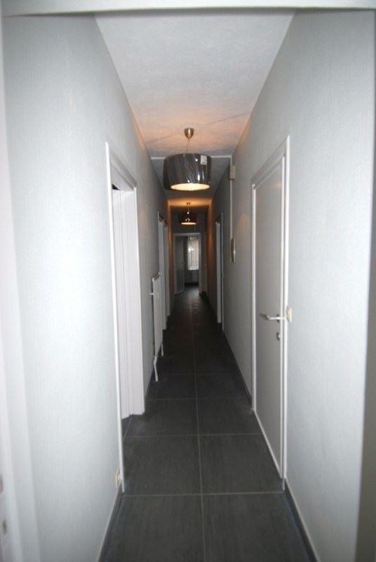 Foto 3 : Appartement te 3680 MAASEIK (België) - Prijs € 550