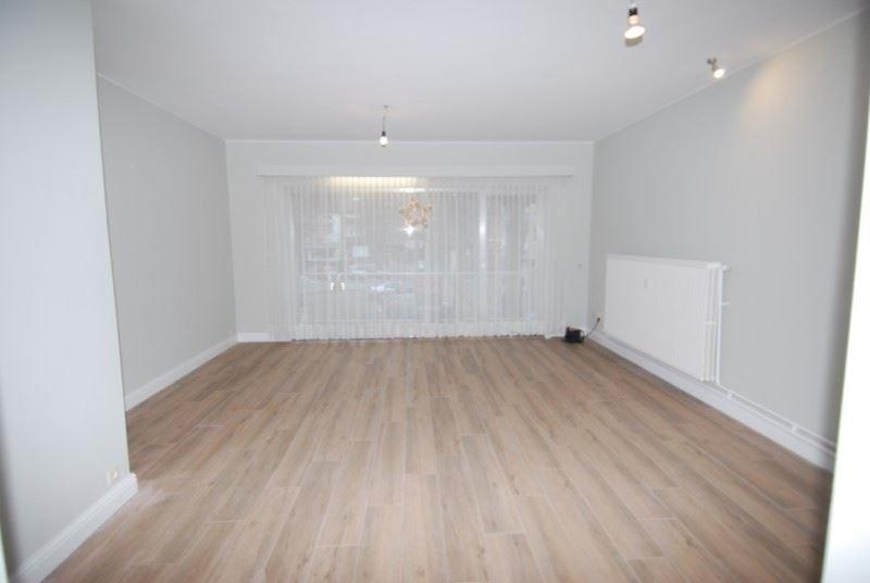 Foto 4 : Appartement te 3680 MAASEIK (België) - Prijs € 550
