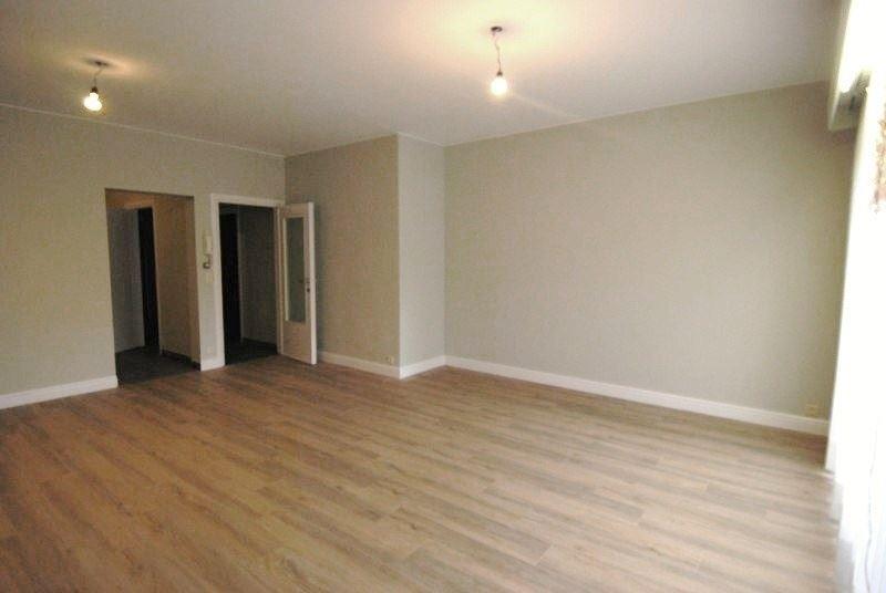 Foto 5 : Appartement te 3680 MAASEIK (België) - Prijs € 550
