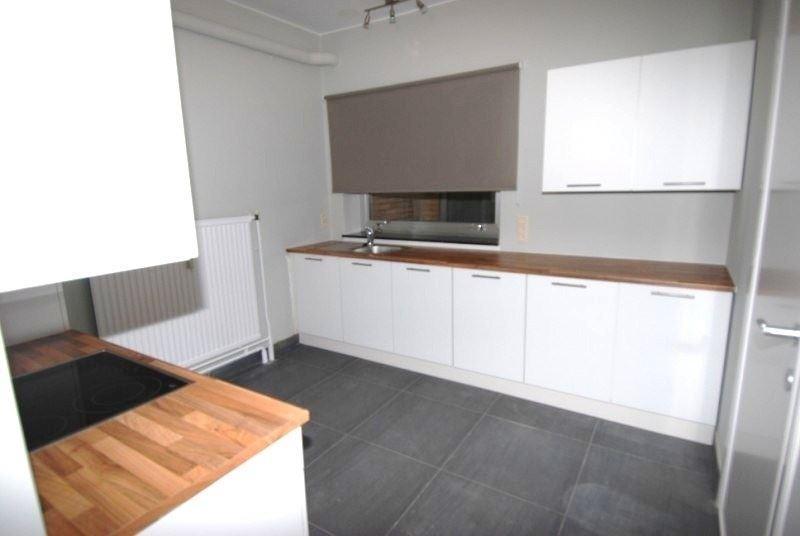 Foto 6 : Appartement te 3680 MAASEIK (België) - Prijs € 550