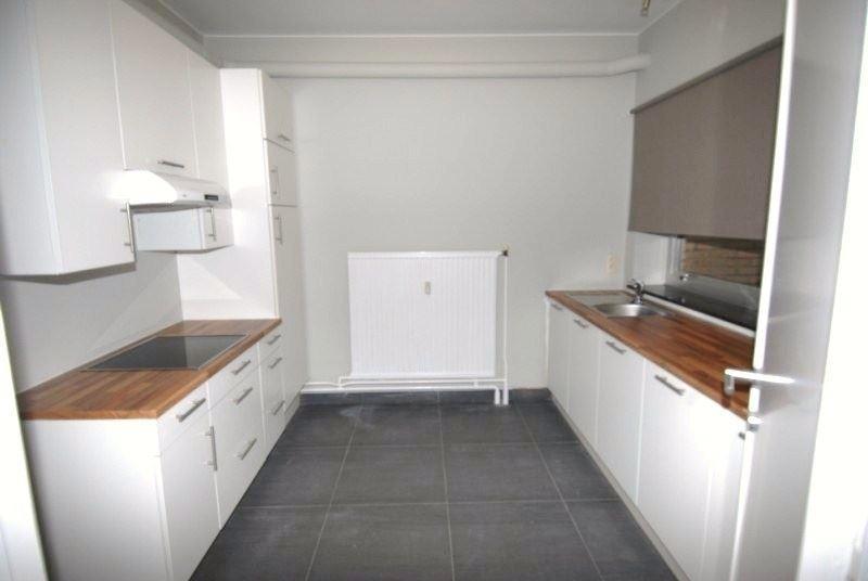 Foto 7 : Appartement te 3680 MAASEIK (België) - Prijs € 550
