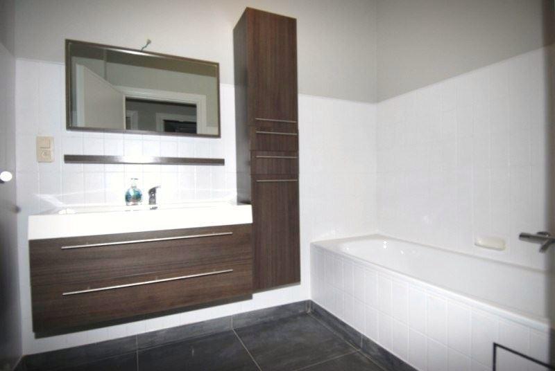 Foto 9 : Appartement te 3680 MAASEIK (België) - Prijs € 550
