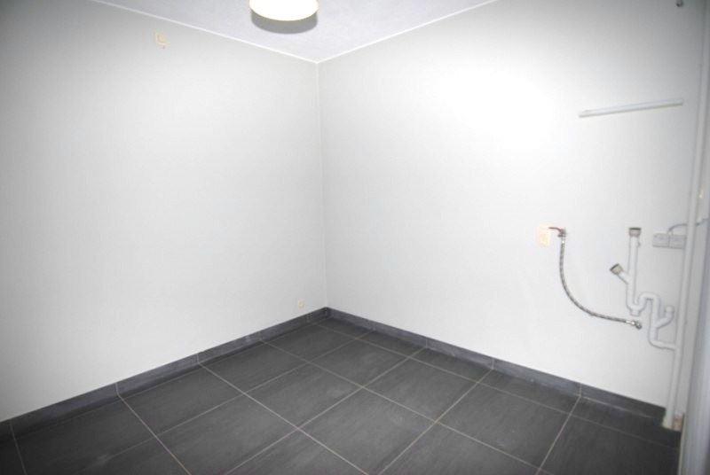 Foto 10 : Appartement te 3680 MAASEIK (België) - Prijs € 550