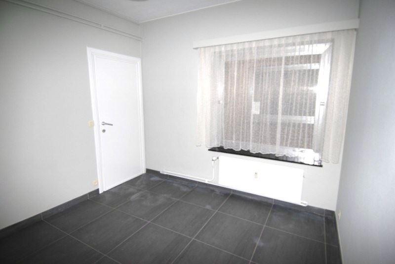 Foto 11 : Appartement te 3680 MAASEIK (België) - Prijs € 550