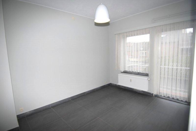 Foto 12 : Appartement te 3680 MAASEIK (België) - Prijs € 550