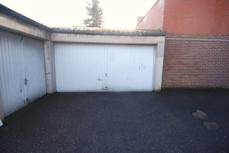 Foto 14 : Appartement te 3680 MAASEIK (België) - Prijs € 550