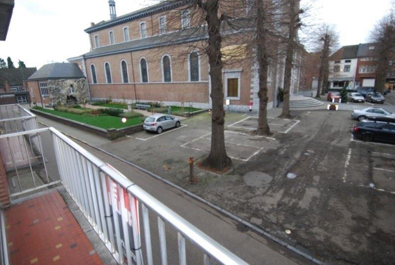 Foto 16 : Appartement te 3680 MAASEIK (België) - Prijs € 550