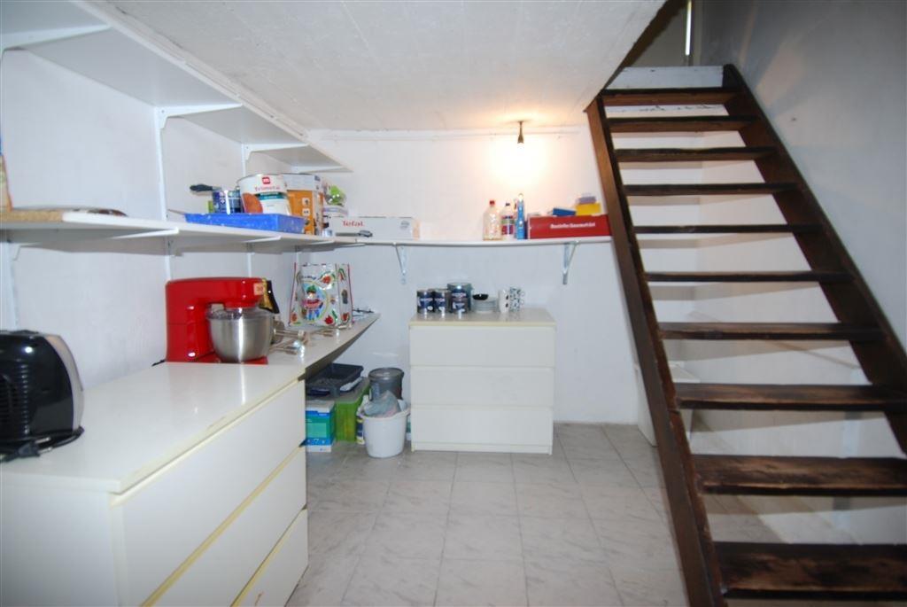 Foto 22 : Woning te 3640 MOLENBEERSEL (België) - Prijs Prijs op aanvraag