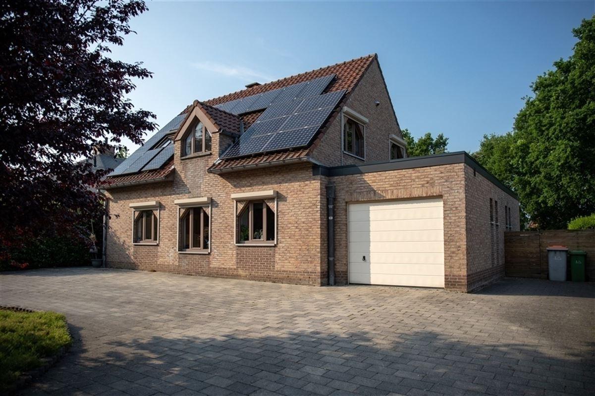 Foto 1 : Woning te 3630 MAASMECHELEN (België) - Prijs € 379.000