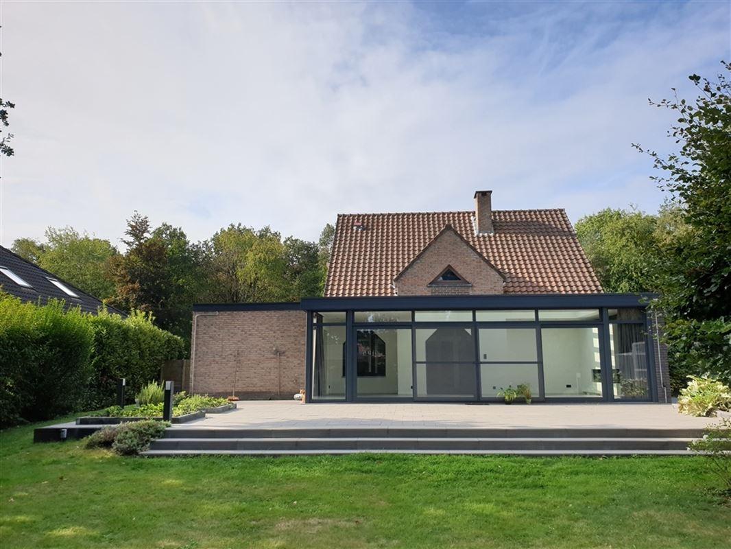 Foto 2 : Woning te 3630 MAASMECHELEN (België) - Prijs € 379.000