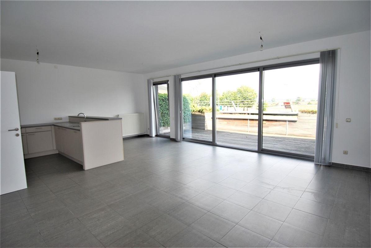 Foto 1 : Appartement te 3680 MAASEIK (België) - Prijs Prijs op aanvraag
