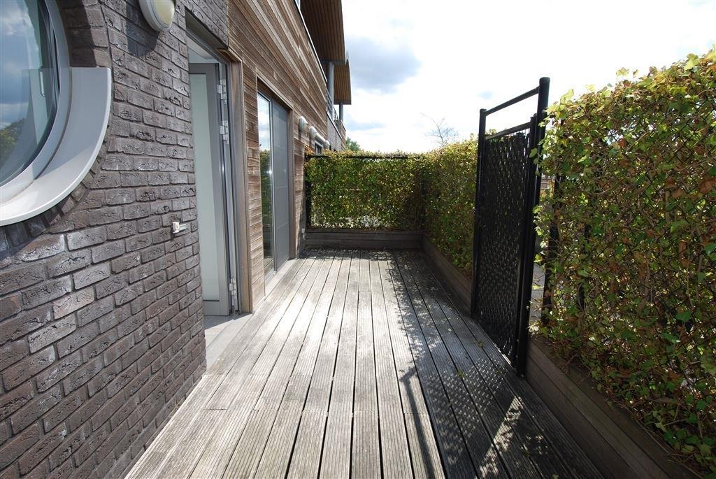 Foto 2 : Appartement te 3680 MAASEIK (België) - Prijs Prijs op aanvraag