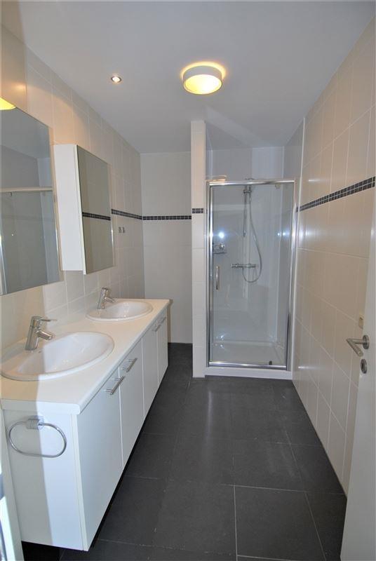 Foto 6 : Appartement te 3680 MAASEIK (België) - Prijs Prijs op aanvraag