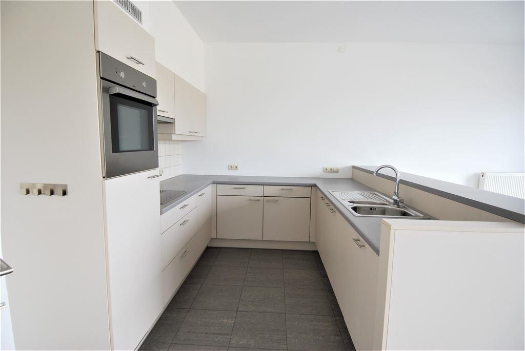 Foto 9 : Appartement te 3680 MAASEIK (België) - Prijs Prijs op aanvraag