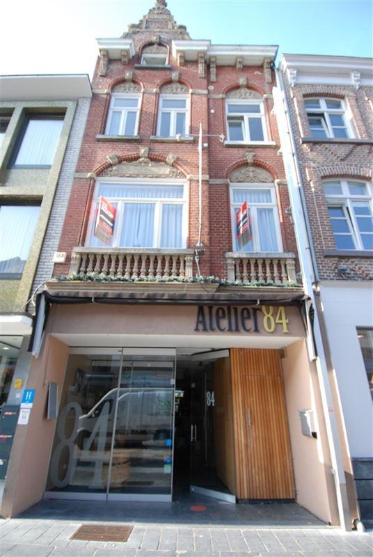 Foto 1 : Gemengd gebouw te 3680 MAASEIK (België) - Prijs Prijs op aanvraag