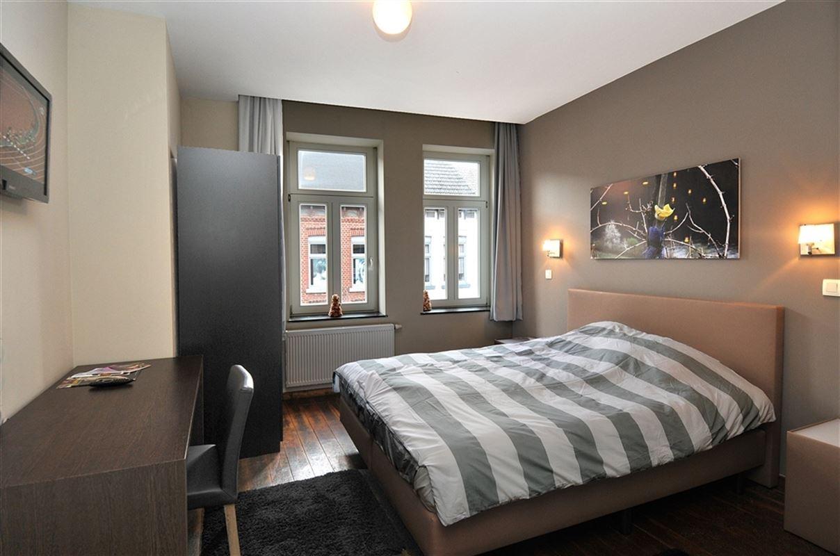 Foto 7 : Gemengd gebouw te 3680 MAASEIK (België) - Prijs Prijs op aanvraag