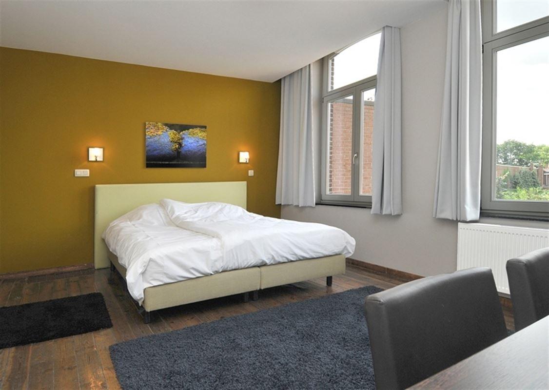 Foto 9 : Gemengd gebouw te 3680 MAASEIK (België) - Prijs Prijs op aanvraag