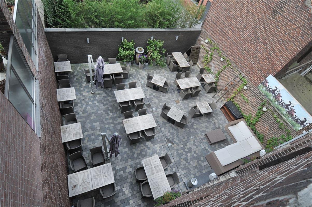 Foto 11 : Gemengd gebouw te 3680 MAASEIK (België) - Prijs Prijs op aanvraag