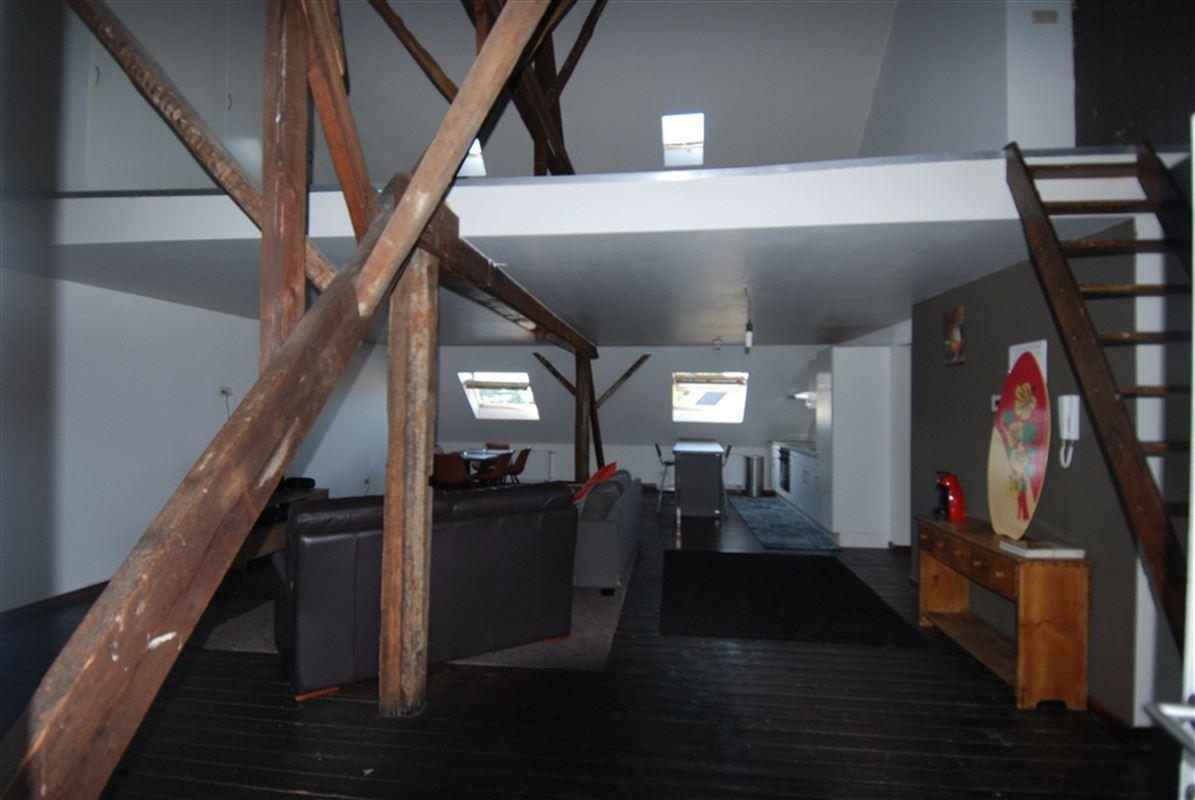 Foto 12 : Gemengd gebouw te 3680 MAASEIK (België) - Prijs Prijs op aanvraag