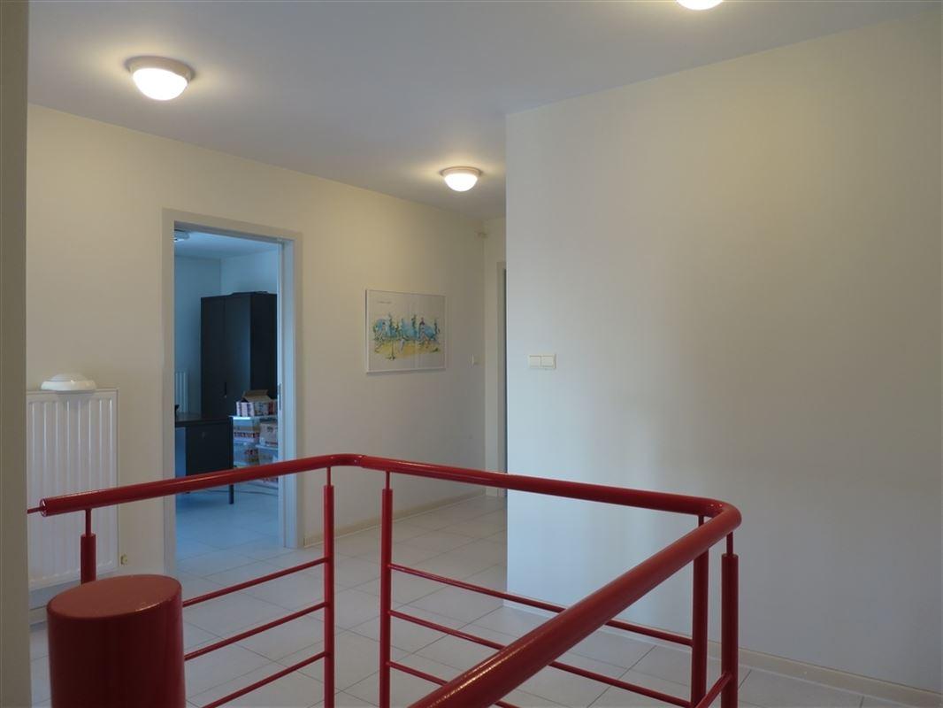 Foto 10 : Handelspand te 3640 MOLENBEERSEL (België) - Prijs € 950