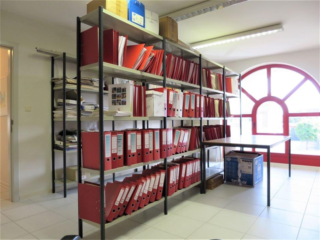 Foto 12 : Handelspand te 3640 MOLENBEERSEL (België) - Prijs € 950