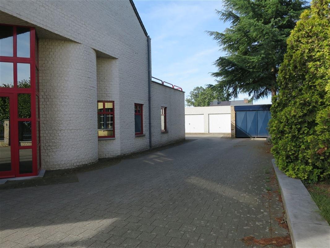 Foto 13 : Handelspand te 3640 MOLENBEERSEL (België) - Prijs € 950