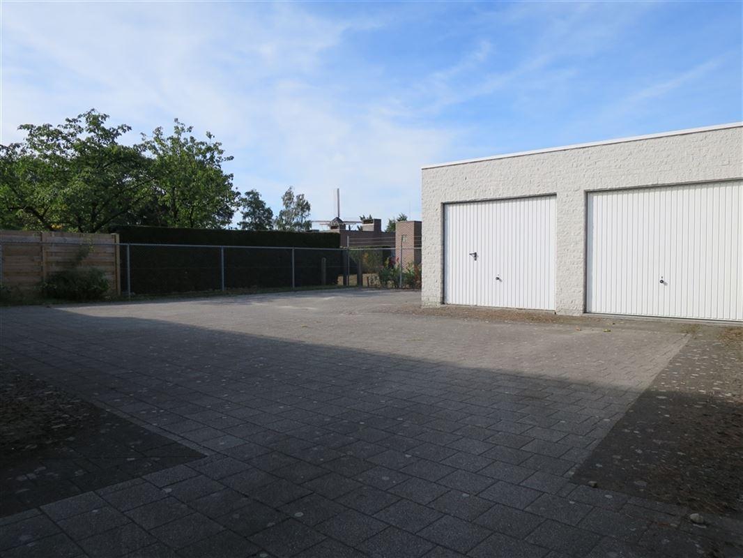 Foto 14 : Handelspand te 3640 MOLENBEERSEL (België) - Prijs € 950