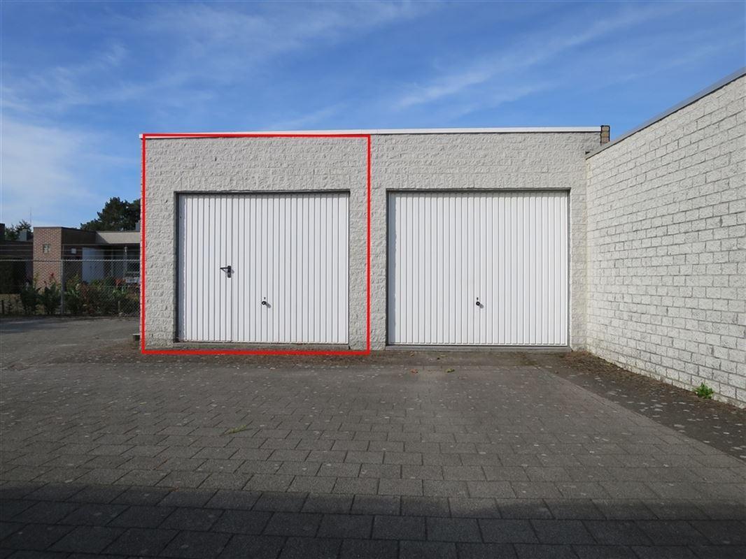 Foto 15 : Handelspand te 3640 MOLENBEERSEL (België) - Prijs € 950