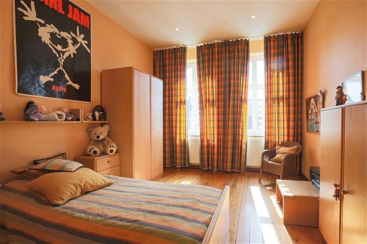 Foto 20 : Herenhuis te 3680 MAASEIK (België) - Prijs € 645.000