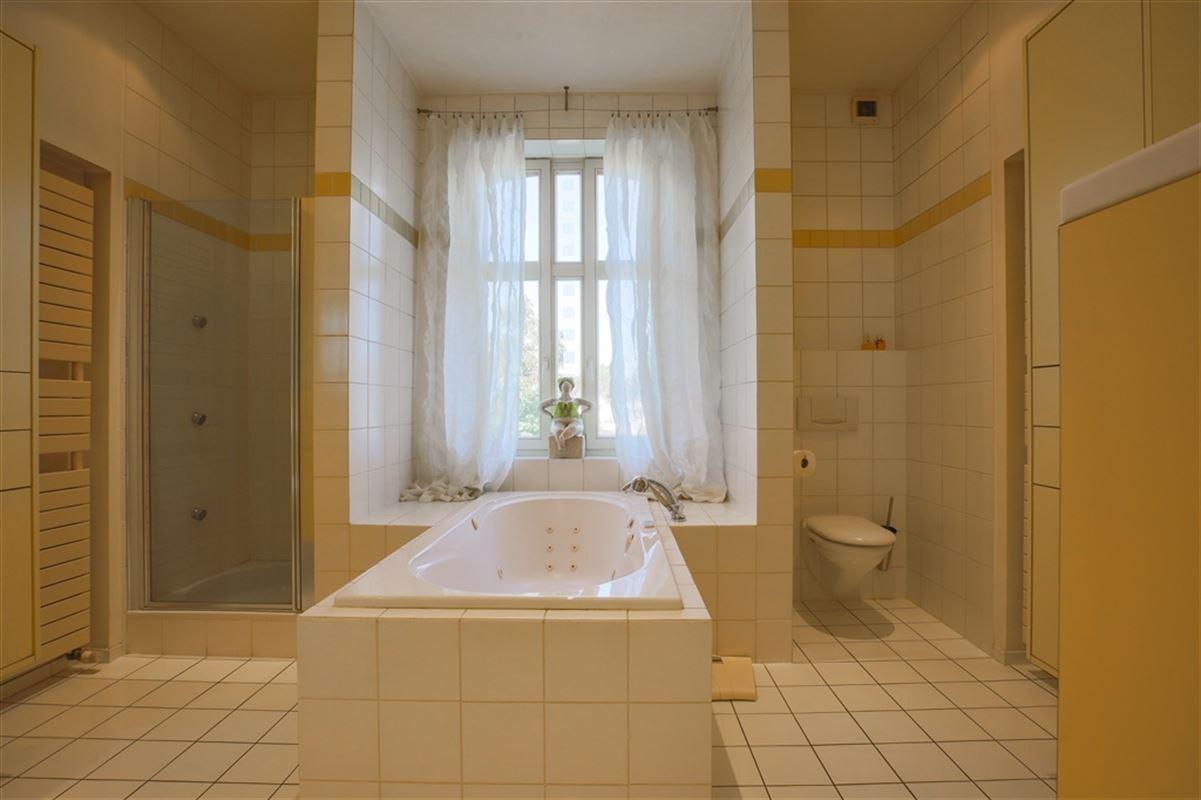Foto 22 : Herenhuis te 3680 MAASEIK (België) - Prijs € 645.000