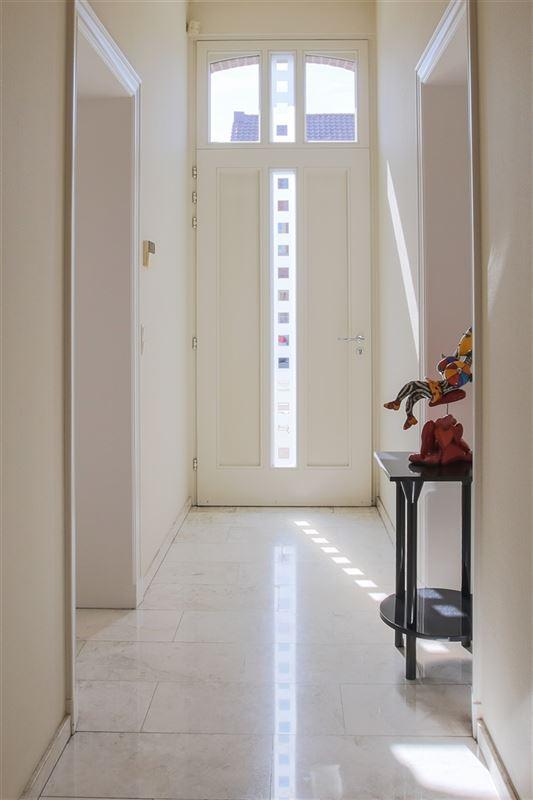 Foto 2 : Herenhuis te 3680 MAASEIK (België) - Prijs € 645.000