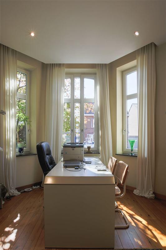 Foto 4 : Herenhuis te 3680 MAASEIK (België) - Prijs € 645.000