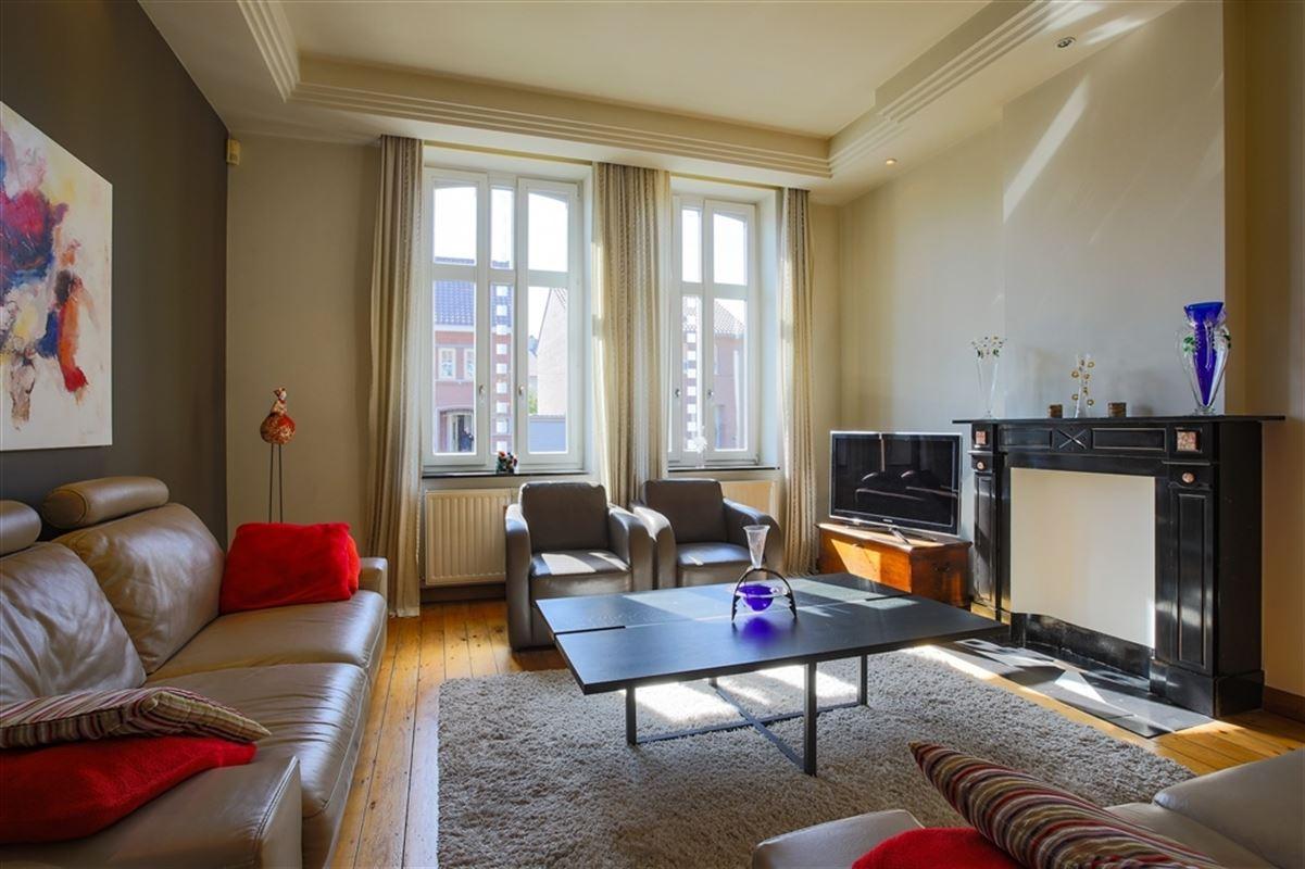 Foto 7 : Herenhuis te 3680 MAASEIK (België) - Prijs € 645.000