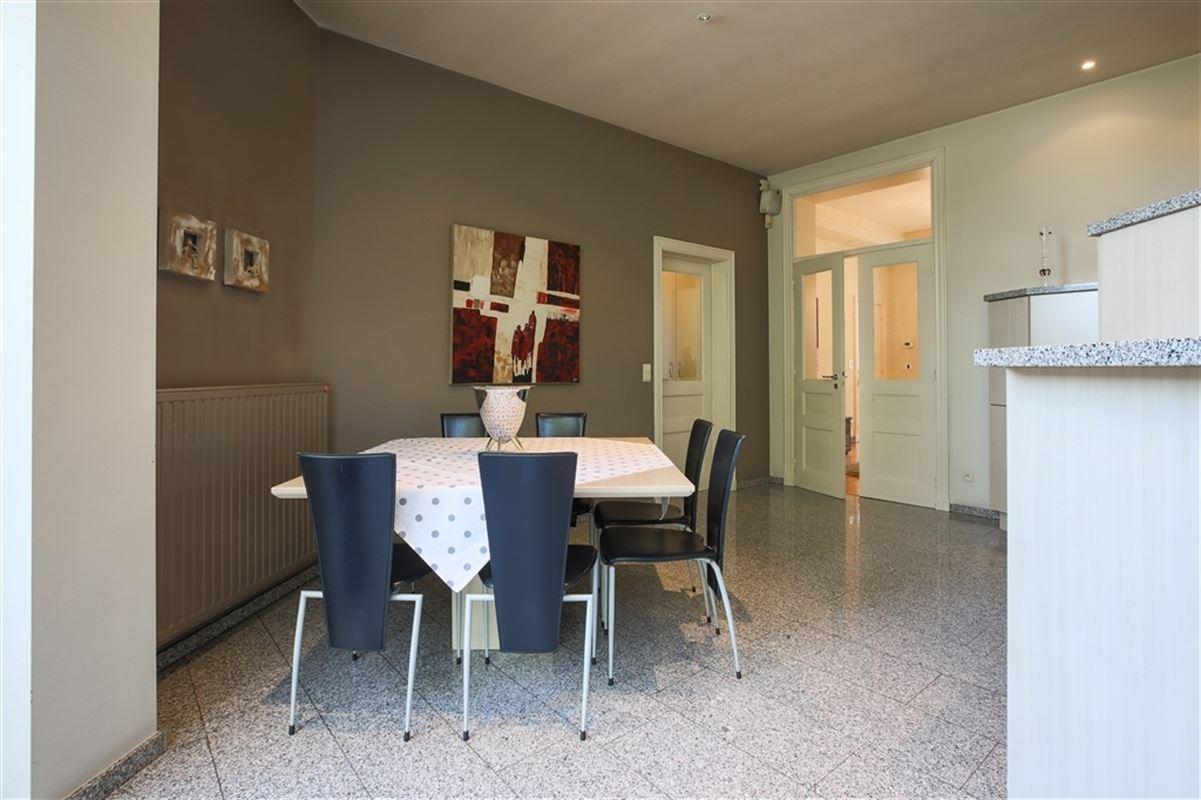 Foto 11 : Herenhuis te 3680 MAASEIK (België) - Prijs € 645.000