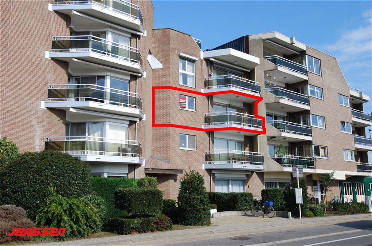 Foto 1 : Appartement te 3680 MAASEIK (België) - Prijs € 210.000