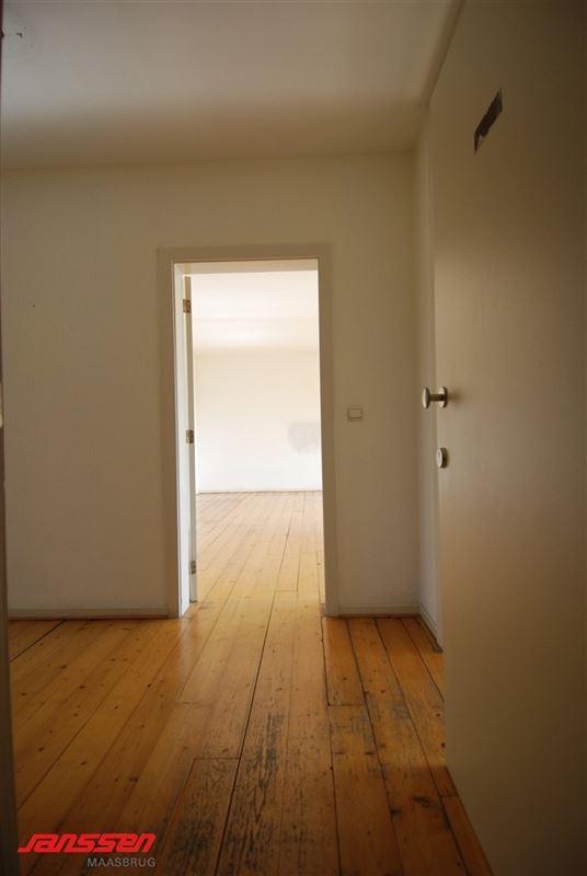 Foto 2 : Appartement te 3680 MAASEIK (België) - Prijs € 199.000