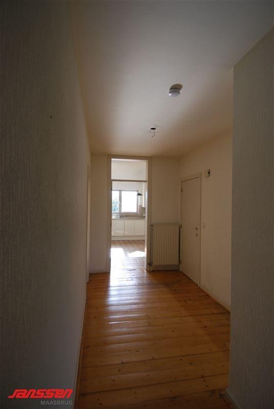 Foto 3 : Appartement te 3680 MAASEIK (België) - Prijs € 210.000