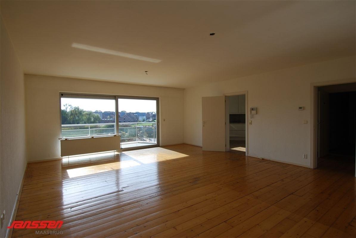 Foto 4 : Appartement te 3680 MAASEIK (België) - Prijs € 210.000