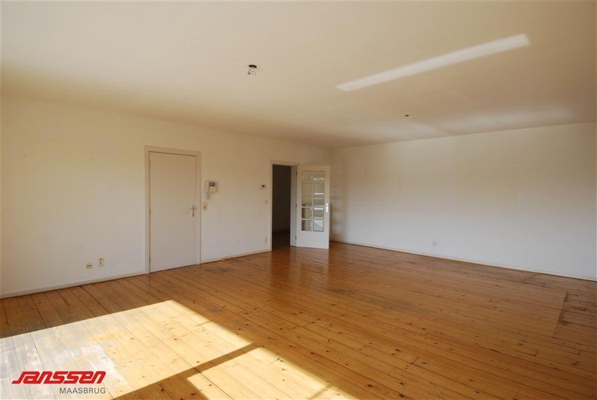 Foto 5 : Appartement te 3680 MAASEIK (België) - Prijs € 199.000