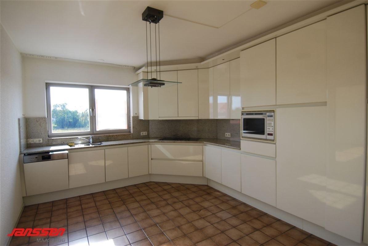 Foto 7 : Appartement te 3680 MAASEIK (België) - Prijs € 210.000