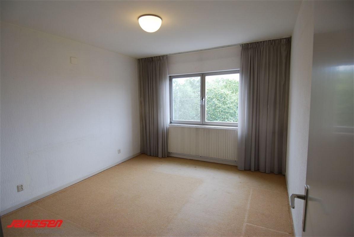 Foto 8 : Appartement te 3680 MAASEIK (België) - Prijs € 199.000