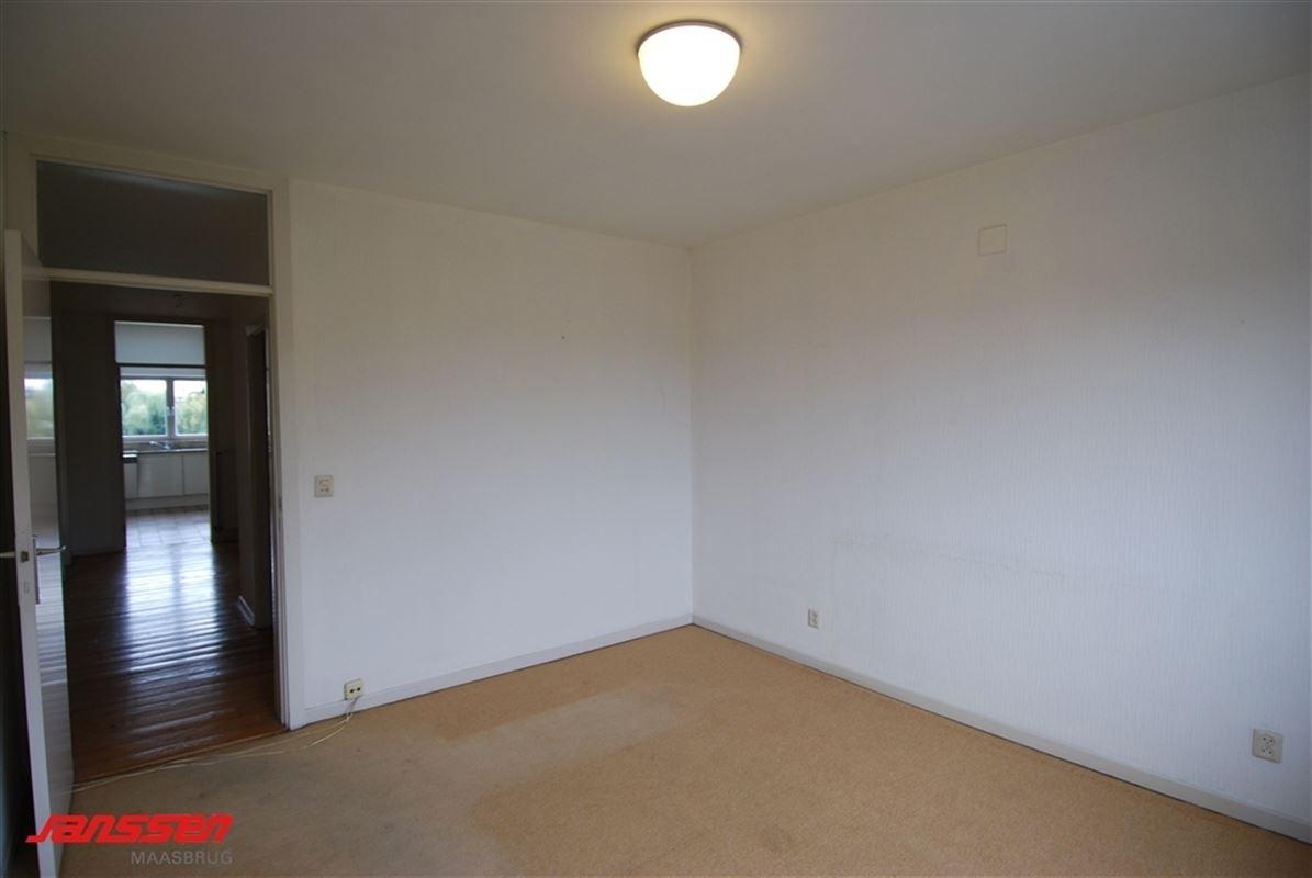 Foto 9 : Appartement te 3680 MAASEIK (België) - Prijs € 199.000