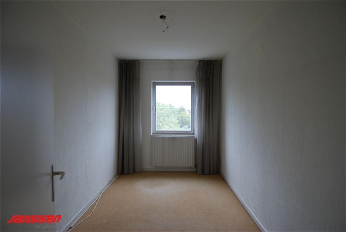 Foto 10 : Appartement te 3680 MAASEIK (België) - Prijs € 210.000
