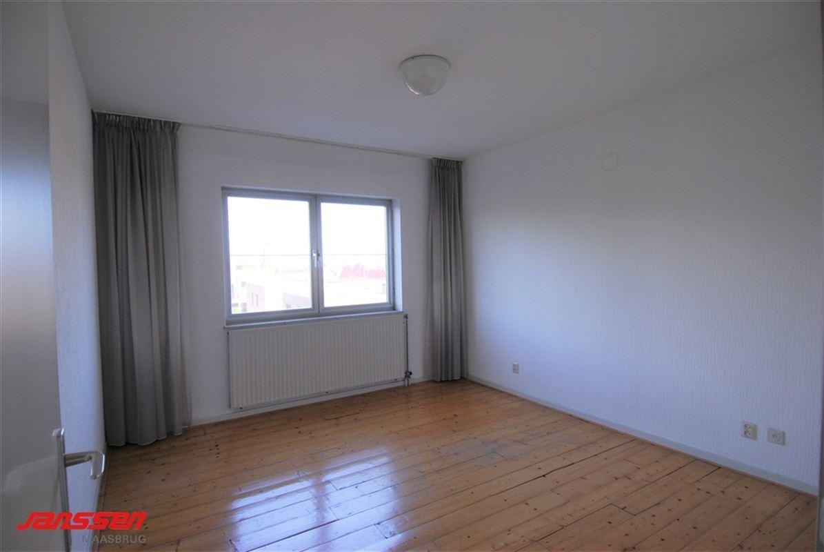 Foto 11 : Appartement te 3680 MAASEIK (België) - Prijs € 199.000
