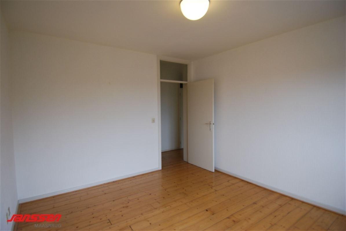 Foto 12 : Appartement te 3680 MAASEIK (België) - Prijs € 199.000