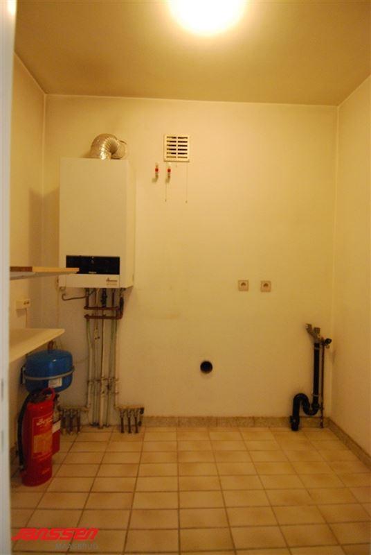 Foto 14 : Appartement te 3680 MAASEIK (België) - Prijs € 210.000