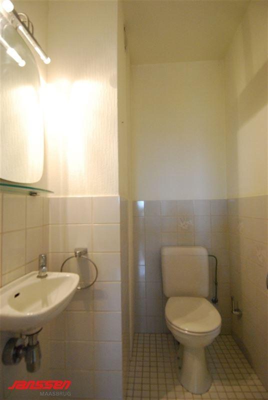Foto 15 : Appartement te 3680 MAASEIK (België) - Prijs € 199.000