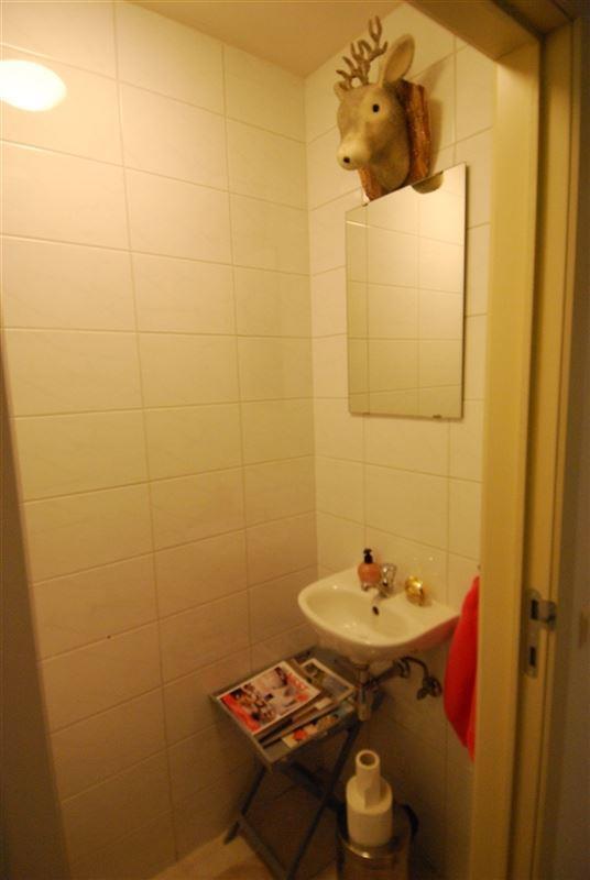 Foto 17 : Appartement te 3680 MAASEIK (België) - Prijs € 625