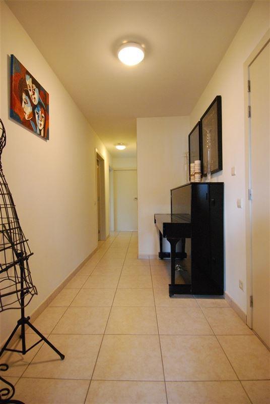 Foto 2 : Appartement te 3680 MAASEIK (België) - Prijs € 625